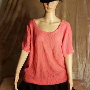 🎀 Torrid lightwright sweater ,🎀